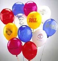 balloon printing services
