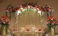 Aasaan Decoration Experts