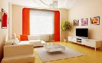 Home Design Services