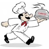 Party Caterer