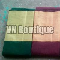 Belgaum cotton sarees