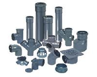 Agricultural Machinery Fittings