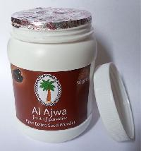 Ajwa Dates Seed Powder