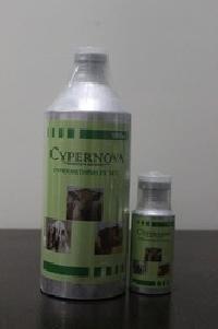 Cypernova Veterinary Medicine