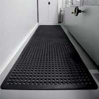 Anti Slip Floor Mats