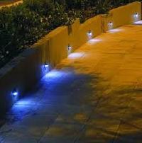 Led Path Light