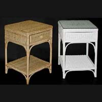 living room side tables we offer a wide gamut of designer cane living