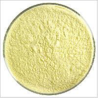 Textile Grade Gum Powder