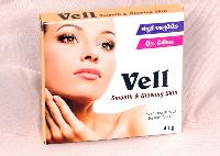 Vell Herbal Face Pack