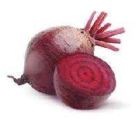 Fresh Beetroot