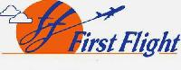 FIRSTFLIGHT COURIER LTD