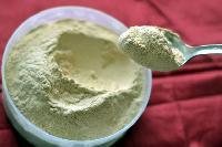Organic Jack Fruit Flour