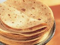 Atta Flour