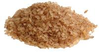Kerala Red Parboiled Rice