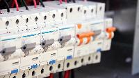 electrical safety training services