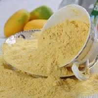Mango Spray Dried Powder