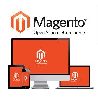 Magento Speed Optimization Services
