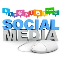 Social Media Optimization Services