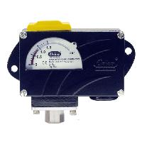 Pressure Switch - MD series