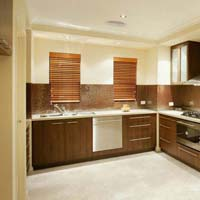 Italian modular kitchen manufacturers suppliers exporters in india - Italian kitchen cabinets manufacturers ...