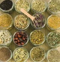 Indian Pure Herbs