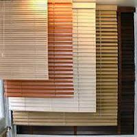 Curtain Blind Manufacturers Suppliers Exporters In India