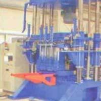Appsol Hydraulic Oil