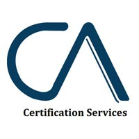 Ca Certification Services