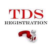 TDS Registration