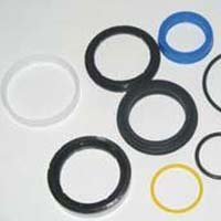 Rubber Synthetic Oil Seals