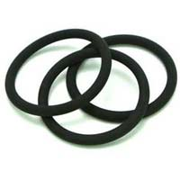 Rubber Viton Oil Seals