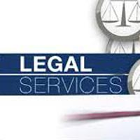 Company Legal Services
