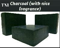 Charcoal (with Nice Fragrance) (TN1) Non Transperant Soap