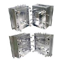 Skanda Engineering - Die Casting, Injection Moulds &