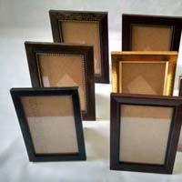 stand up photo frames