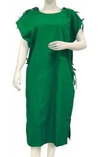 Hospital Adult Patient Dress