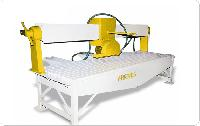 Portable Edge Cutting Machine