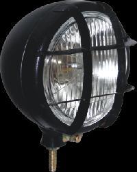 auto work lamps
