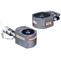 Double Acting Hydraulic Jacks