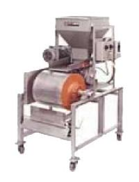 Magnetic Drum Separator - Universal Equipments