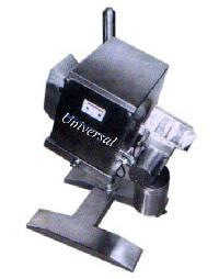 Tablet Metal Detector