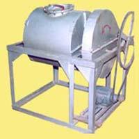 Ball Mill - Wholesale Suppliers,  Gujarat - Shriraj Engineers & Consultants