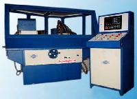 Internal Track Grinding Machine