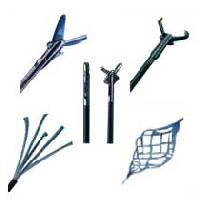 Hospital Instruments