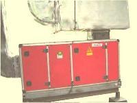 Air Handling Unit