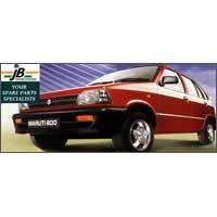 Maruti Suzuki 800 Spare Parts