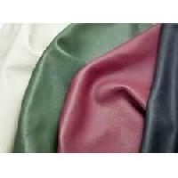Goat Nappa Leather