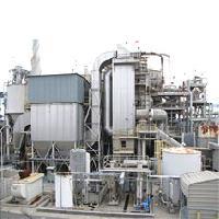 Cement Plants Equipment