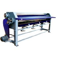 Ply Board Making Plant Machinery