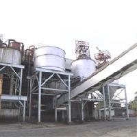 Sugar Plant Equipment